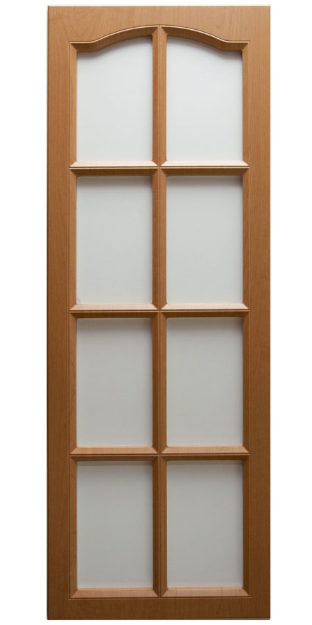Mullions For Doors : Mullion doors map